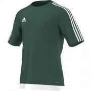 Adidas Koszulka Piłkarska Estro 15 S16159