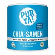 Chia-Samen - 300g