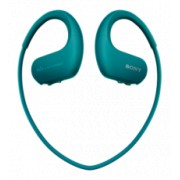 MP3 плеер Sony NW-WS414, синий