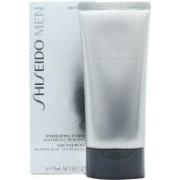 Shiseido Men Energising Formula Anti-Fatigue Express Refresher 75ml