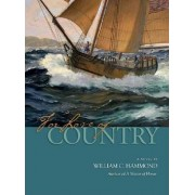 For Love of Country by William C. Hammond
