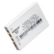 Nokia BLD-3 Batterij - 2100, 3200, 3300, 6220, 6610, 6610i, 7210