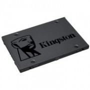 SSD Kingston 120GB A400 SATA III 2,5'' - SA400S37/120G