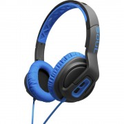 Soul Sportkopfhörer on/over ear Transform - Blue