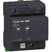 Descărcător de supratensiuni modular cu transfer la distanta F+N 25 kA Prd1 25r 16330 - Schneider Electric