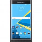 Telefon mobil BlackBerry Priv 32Gb Single Sim 4G Black