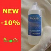 Balsam de rufe ecologic 1l -Naturalic-