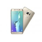 Samsung Galaxy S6 Edge+ G928F 64GB (на изплащане)