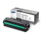 Samsung CLT-K506S Black Toner (CLT-K506S/ELS)