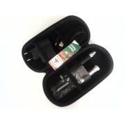tigara electronica eGo passthrough 1300 mah/ 4,2 V set o tigara