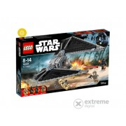 LEGO® Star Wars Striker TIE ™ 75154