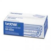Brother Original Brother Drum Unit DR-6000 - C-Ware