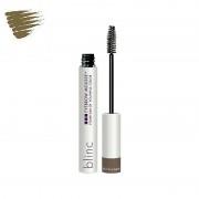 Blinc - Mousse Sobrancelhas Loiro Escuro