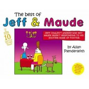 The Best Of Jeff And Maude