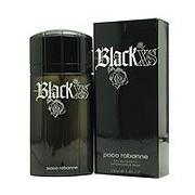 Paco-rabanne Black XS after shave 100 ml 100ml Eau de toilette