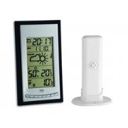 Lombik 0114-32068 külső-belső hőmérő