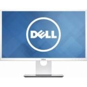 Monitor LED 23 Dell P2317H IPS Full HD Alb