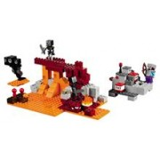 LEGO Minecraft Wither - 21126