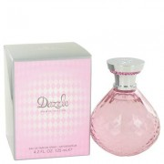 Dazzle For Women By Paris Hilton Eau De Parfum Spray 4.2 Oz
