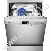 ELECTROLUX ESF5541LOX Mosogatógép