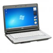 Fujitsu Lifebook S710 Notebook i5 2.4GHz 8GB 500GB UMTS Win 7 OHNE Akku (Gebrauchte B-Ware)