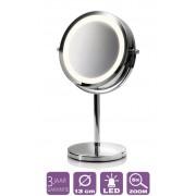 Medisana CM 840 - Kozmetikai tükör