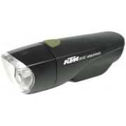 Ktm FRONTLIGHT 1W LED. Gr. No Size