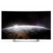 LG 55EG910V TELEVISOR OLED CURVO FULL HD 3D 55'' SMART TV