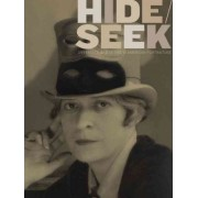 Hide/Seek by Jonathan D Katz