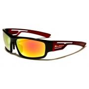 Sportovní sluneční brýle Xloop XL2461D
