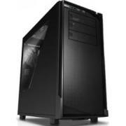 Carcasa NZXT Source 530 Black fara sursa