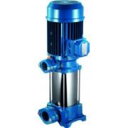 Pentax többfokozatú centrifugál szivattyú ULTRA 5V-120/4 230V