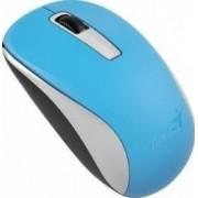 Mouse Wireless Genius NX-7005 Albastru