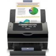 Scanner Epson GT-S85N