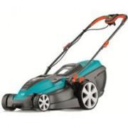 Električna Kosilica Gardena PowerMax™ 32 E 1700 W 42 cm