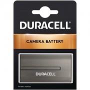 DR5 Batterie (Cellules 2) (Sony)