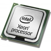 Procesor Server HP Intel® Xeon® E5-2603 v4 (15M Cache, 1.70 GHz), pentru DL180 Gen9