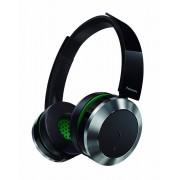 Casti Panasonic Wireless RP-BTD10E-K Black