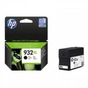 HP CN053AE cartus cerneala Black (932XL), 1.000 pagini