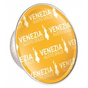 Cutie de 16 capsule Bialetti Venezia
