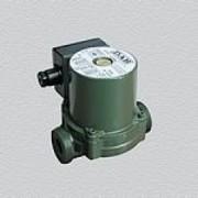 POMPA RECIRCULARE DAB A 50-180 XM