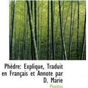 Phedre by Phaedrus