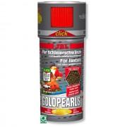 Hrana pentru pesti JBL GoldPearls CLICK