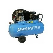 Compresor cu piston Airmaster CM3/330/90