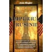 Imperiul rusinii.