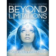 Beyond Limitations by Stuart Wilson