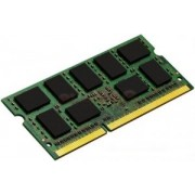 Memorie Laptop Kingston SO-DIMM DDR3L, 1x8GB, 1333MHz (CL9)