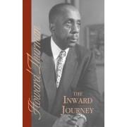 The Inward Journey by Howard Thurman