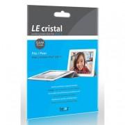 Be.ez LE cristal iPad2/iPad 3rd gen.
