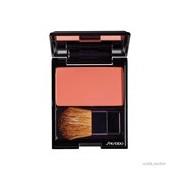 Luminizing satin color blush or308 starfish 6,5g - Shiseido